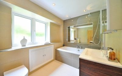 Bathroom Remodeling – A Definite Guide