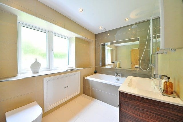 Bathroom Remodeling – A Definite Guide