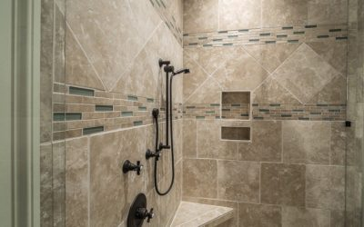 The Top Do's and Don'ts of a Bathroom Remodel