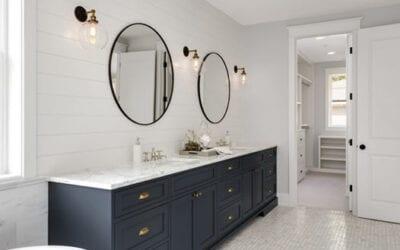 10 Best Home Improvements Under $10k