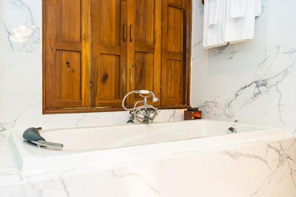 Types of Bathtubs And Styles To Choose From